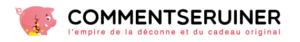 commentseruiner-header