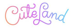 cute-land-logo-1447340489 (1)
